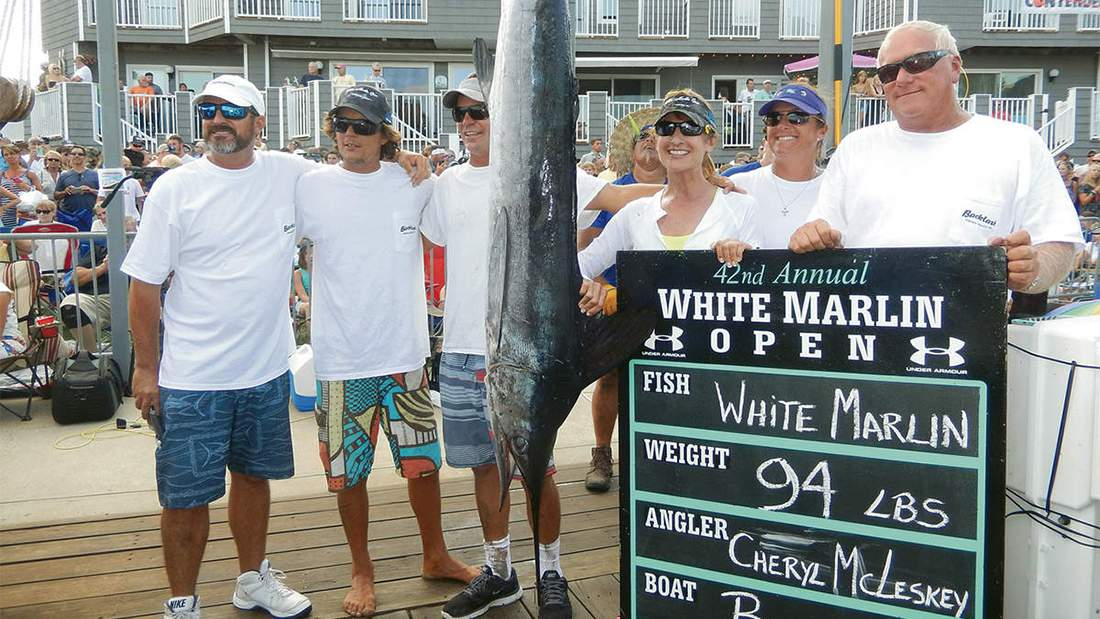 white-marlin-open-article