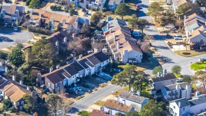 Single Family Rentals Virginia Beach, VA