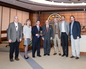 MarketSquare merit award sized for web
